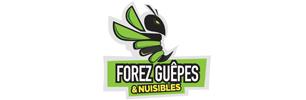 Forez Guêpes et Nuisibles 42 & 43